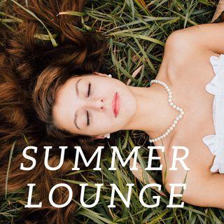 #19 - Summer Lounge