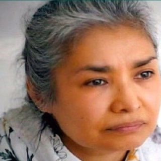 Padres, piden 50 años de prisión para Mónica García Villegas