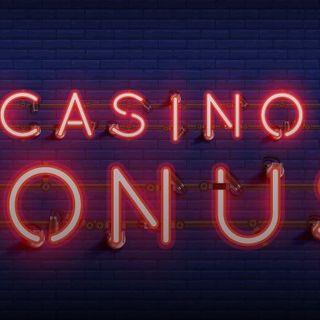 Care Online Casinouri Ofera Bonus Faras Depozit?