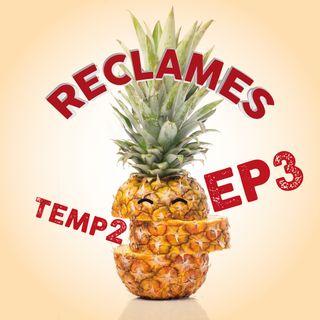 Temp2 Ep3 - Celular do lixo, corona vírus e dedadas de carnaval