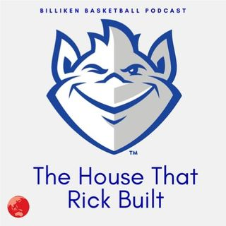 The House That Rick Built