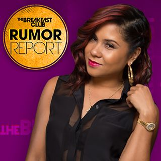 Rumor Report