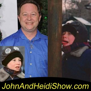 12-25-19-John And Heidi Show-ScottSchwartz