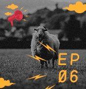 EP 06 - O Evangelho dentro do Evangelho - Guimel Bilac