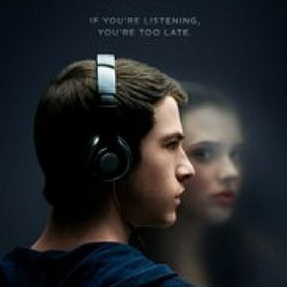 13 Reasons Why: Review