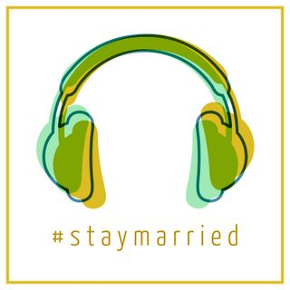 Ep. 12 - Series FINALE: How to Create the Marriage You've Always Wanted