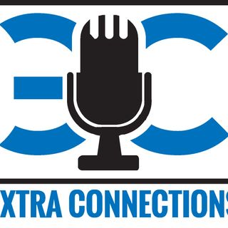 Extra Connections The Nail Care Business with Habib Salo 6-24-19