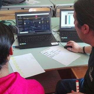 NUOVA PUNTATA DI RADIO GOBETTI INTERNESCIONAL!!!!PT1