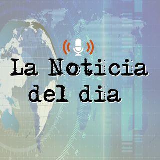 Sevilla descubre su riqueza natural a embajadores de todo el mundo FlashOn
