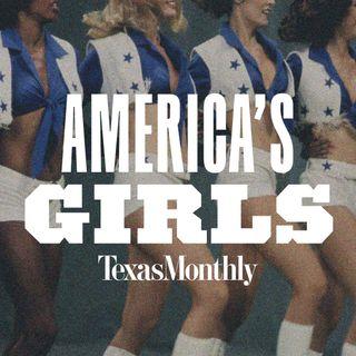 America's Girls