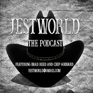 "Westworld S2 EP 2 ""Reunion"" Aftershow---Jestworld"