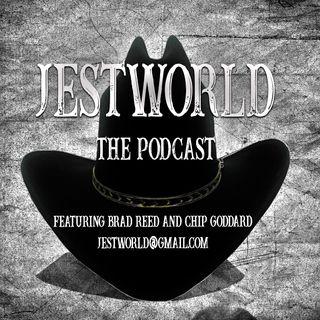 Jestworld Episode 2:  Westworld Season 1, Episodes 1-3 Recap