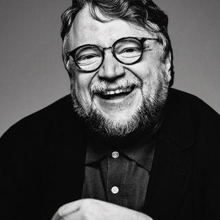 Director's LIVE #1_Guillermo Del Toro