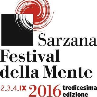 Anna Ottani Cavina - Festival della Mente