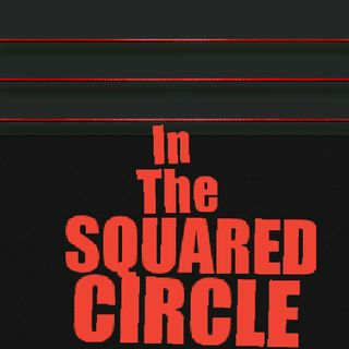 In The Squared Circle With Che