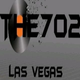 THE 702™.....................Episode: (6)