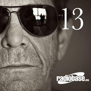 13 radiobase - tutta l'altra musica