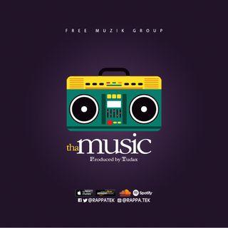 Tha Musik
