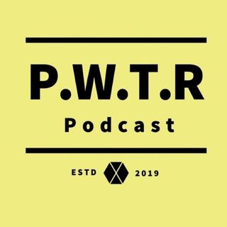 PWTR Rewind #2: WWE Royal Rumble 2005