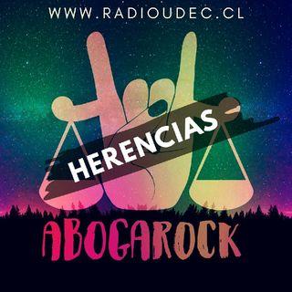01T2 - Herencias - Abogarock