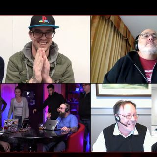 Pure Speculation - Paul's Security Weekly #589