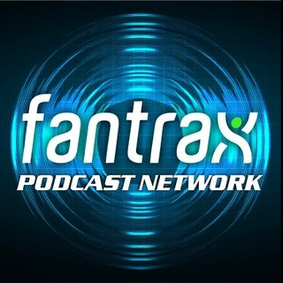 Fantrax Podcast Network
