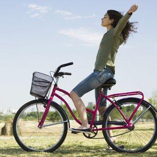 Tda News - Biciclettando per l'Unione con la Fiab