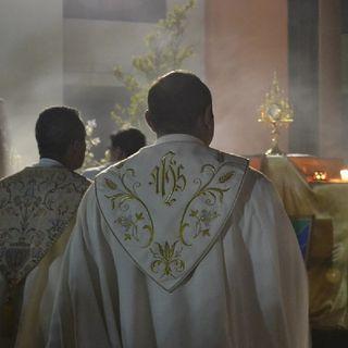 En los últimos cinco sexenios la Iglesia Católica ha registrado 70 atentados en contra de sacerdotes