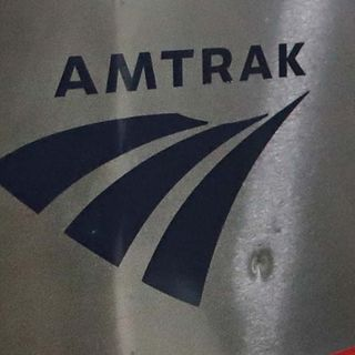 Amtrak Train From NY To Boston Delayed Over Five Hours Sunday