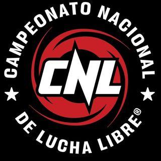 """La Quinta Esquina Capítulo 20 """"Campeonato Nacional de Lucha Libre"""""""