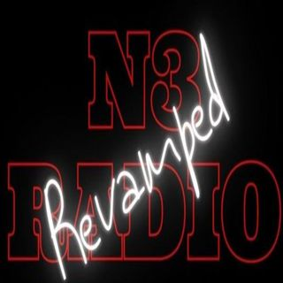 N3 Radio Revamped