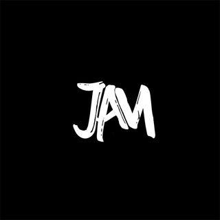 La Juerga - Jam Melgarejo
