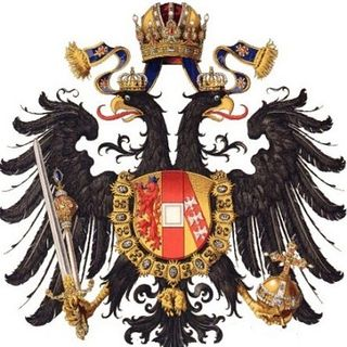 La storia dell'Austria in un romanzo vivace