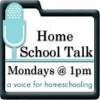 Home School Talk, The Special Needs Child