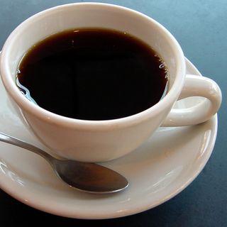 Coffeepisodes
