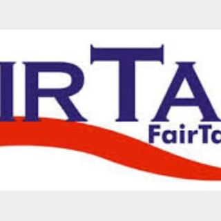 A discussion on the FAIR Tax plan