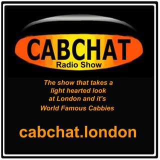Cab Chat Daily Thursday 20-09-2018