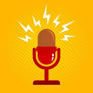 Belturbet - Erne Radio