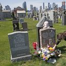 93,000 Drug Overdose Deaths Highlight Another Toll of the Pandemic 2021-07-15