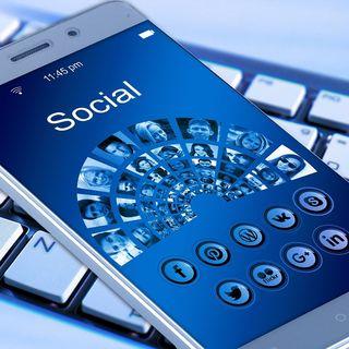 I social e le nostre esperienze