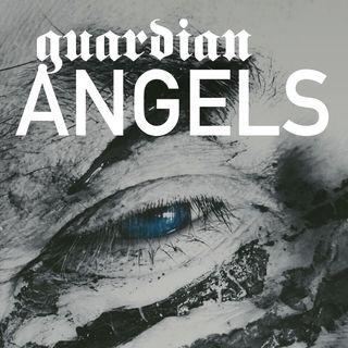 GUARDIAN ANGELS | Teaser