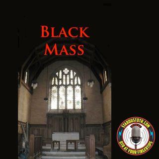 Blackmass: Nightmare