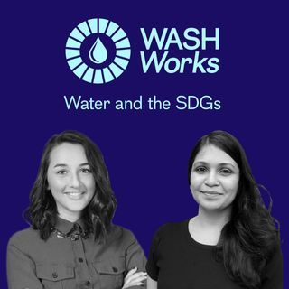 Why women and girls lose the most in the absence of WASH