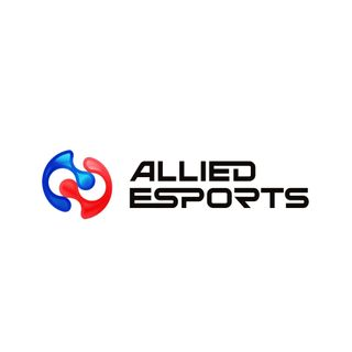 EP: 237 E-Sports Is Coming To The Mall Of Georgia