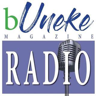 bUneke Radio