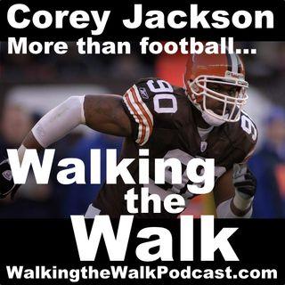 015 Corey Jackson