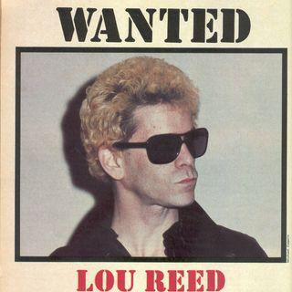 19_Lou Reed