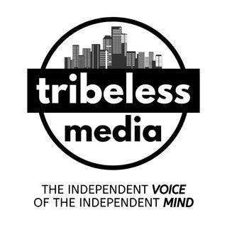 tribeless media
