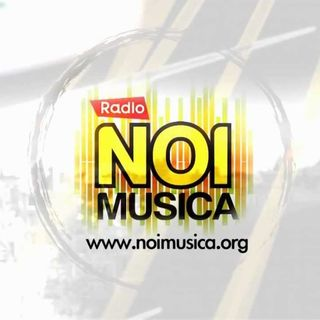 Padenghe Verde - Spot Radio Noi Musica
