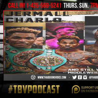 ☎️Andrade Calls Out Canelo, GGG 😱Charlo Retains Title🦁Weekend Results🥊